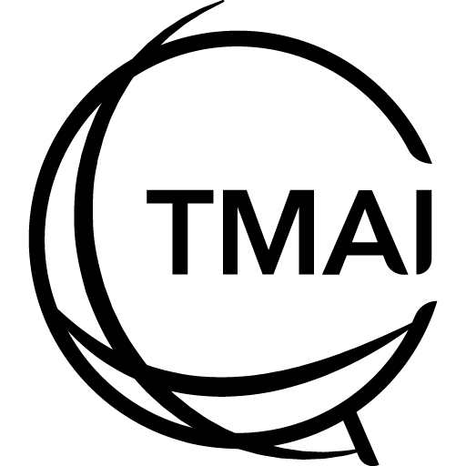 (c) Tmai.org