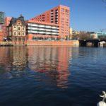 EBTC Flourishes (Berlin)