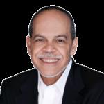 Miguel Nunez