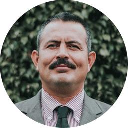 Anibal TMAI Honduras