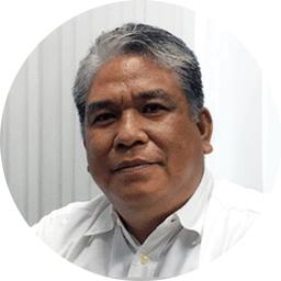 Edwin TMAI Philippines