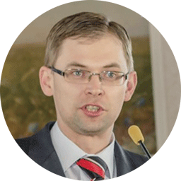 Andrey TMAI USA Russia