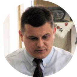 Oleg TMAI Ukraine
