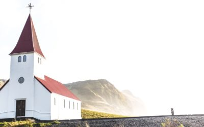 How Can Mission Churches Be Self-Supporting?