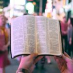 """""""Contextualization"""": The Missionary's Dirty Word? (Part 1)"""