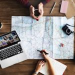 Evaluating the Effectiveness of Your Missions Program