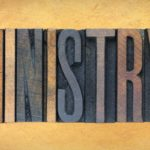A Portrait of Faithful Ministry