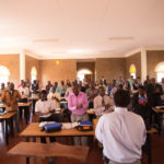 Fighting the Grip of False Teaching in Malawi