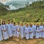 Honduras: Christian Unity amid Worldly Division